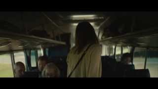 Hateship Loveship - Official US Trailer