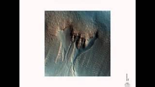Len Leise - Forlon Fields