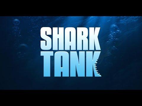 Shark Tank S01E02
