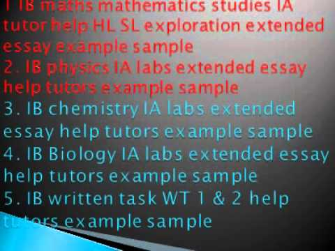 Extended Essay The abstract wsfcs k nc us Sample Summary Essay Diamond Geo  Engineering Services