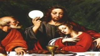 ES MÁS QUE AMOR   ANGELA CARRASCO  Obra Jesucristo Super Star (1975)