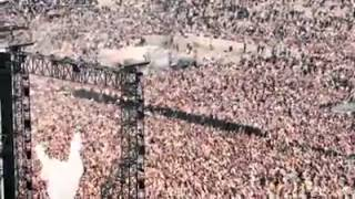 Rock am Ring 2016 (official Trailer) |HD