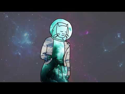 Pharrell Williams 'Happy' Rotoscope Animation