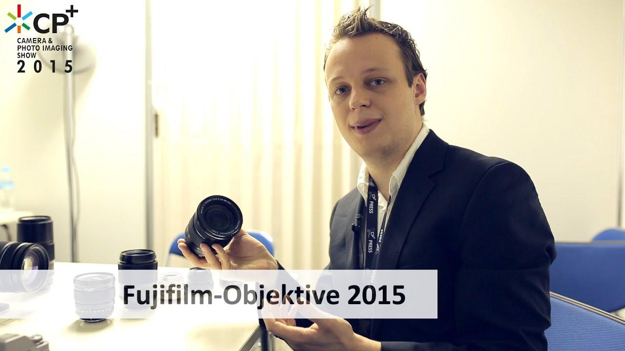 Objektive Deutsch
