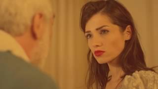 Seyran-Sari Gelin (Official Video)
