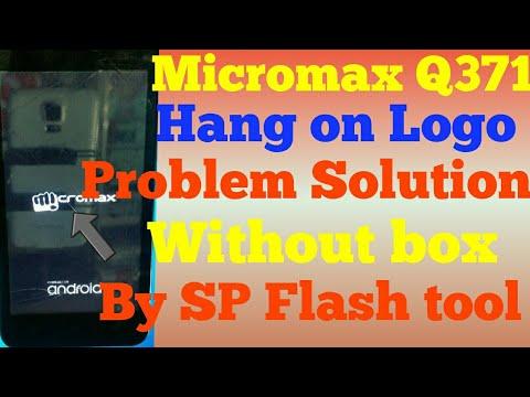 Download Micromax E481 Hang On Logo Fix 100 MP3, MKV, MP4