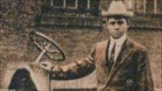 This Black Man Had His Own Car Company 100 Years Ago. | Frederick D. Patterson