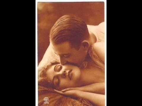 Hal Kemp Judy Starr - I've Got A Pocket Full Of Dreams 1938