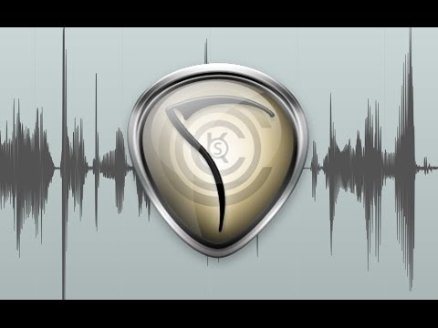 Tutorial - Reaper Quantize Audio ( Vocals, Instruments, Auto and Manual, Hot Keys )
