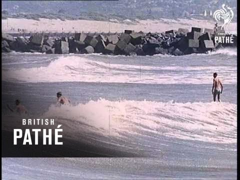 Durban (1962)