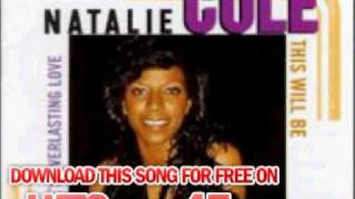 natalie cole - When I Fall In Love - Everlasting