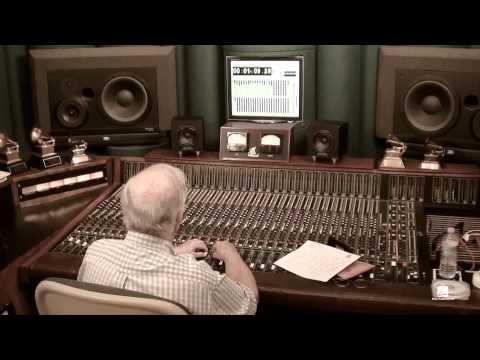 Bruce Swedien Recording Method Trailer
