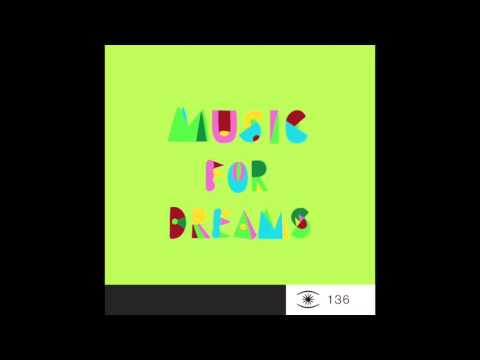 DJ MAM - Sambarimbó (DeepLick Remix) ft. Trio Manari