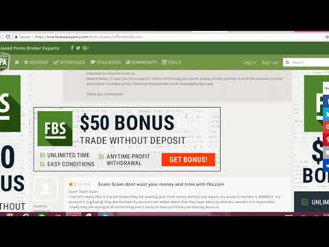 fbs-broker:-genuine-review-from-an-actual-trader