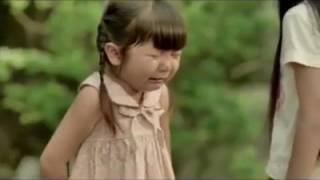 Iklan Thailand Yang Menyedihkan