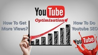 Как получать бесплатный трафик с YouTube. Проект Готовых Решений. Виталий Тимофеев