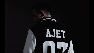 Ajet - Lil'GhettoBoy (Offiziell Video mit ,KRM')