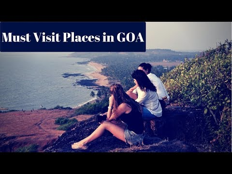 Lying a stones throw from j, Dabolim airport, its also a convenient place to.