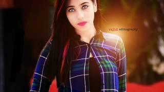 लडकियों को ऐसी editing पसंद होती है   picsart girl photo editing   picsart photo editor online
