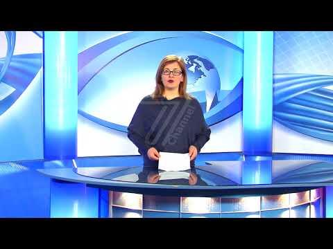 LAJME 4 JANAR 2017 RTV CHANNEL 7