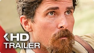 THE PROMISE Exklusiv Clip & Trailer German Deutsch (2017)