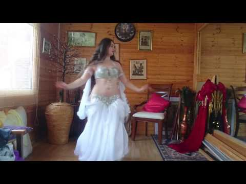 Belly Dance Artists Are Truly Slave The Tabla