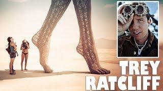TREY RATCLIFF reviews your travel & landscape photos!