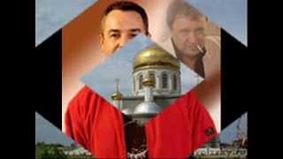 Федя Кишень ВЕЛИКДЕНЬ