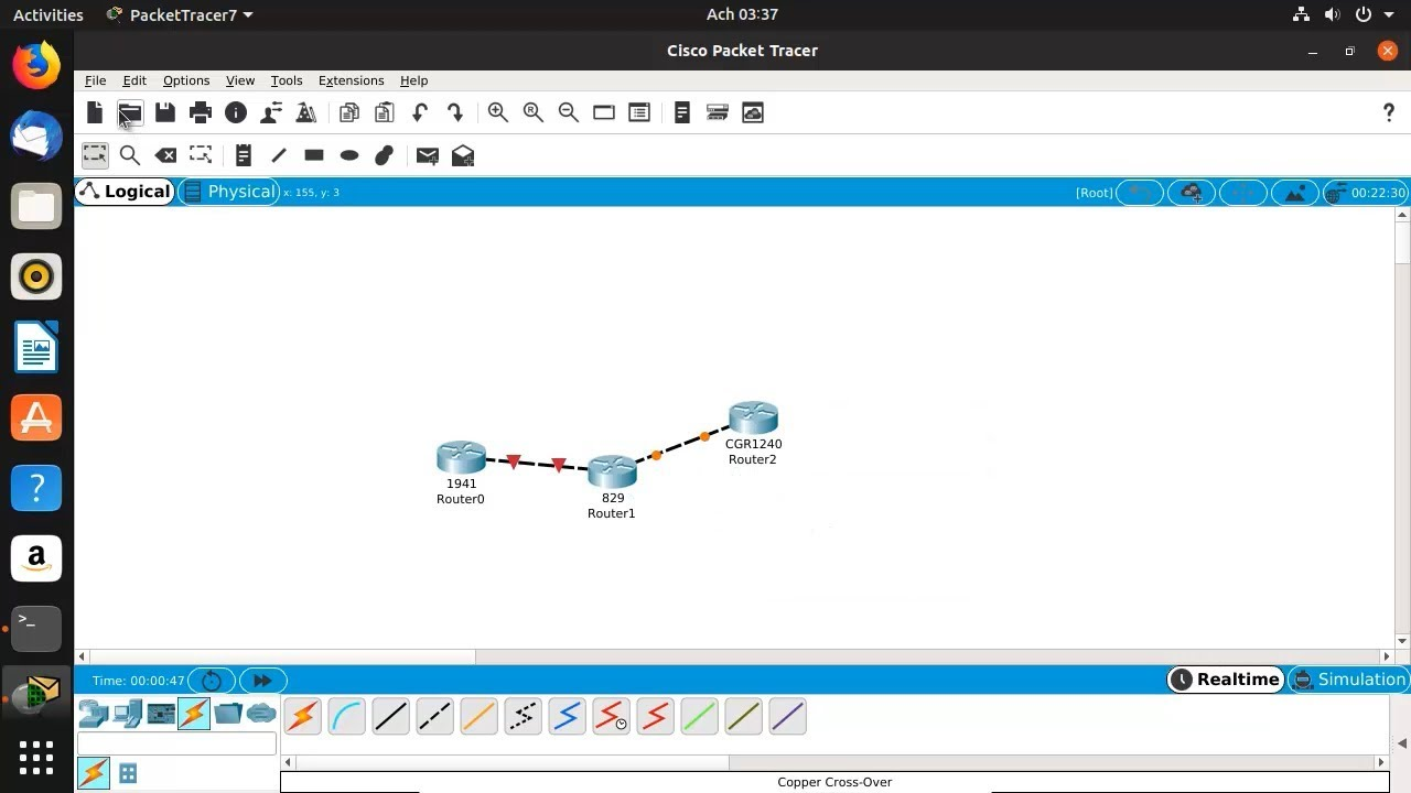 cisco packet tracer download 7.2.1