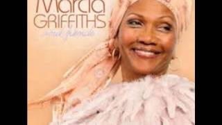 Marcia Griffiths-Love Is A Treasure