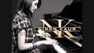 Dil Mera Laigiya- RDB - Nindy Kaur