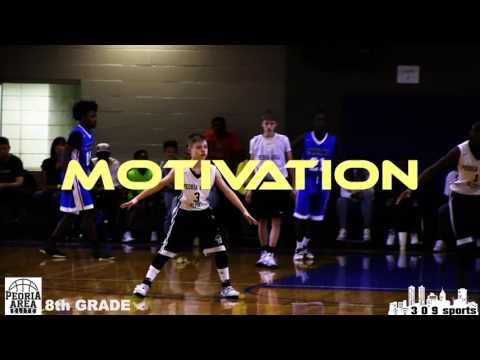 [ 309 Sports ] Peoria Area Elite AAU Basketball