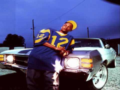Motivation (remix) - TI ft Lil Wayne
