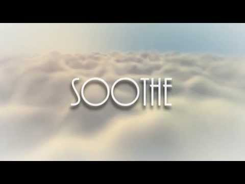 Soothe   song and lyrics by Todd Rundgren