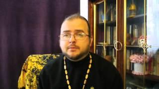 Венчание в армянской церкви (ВО-8)