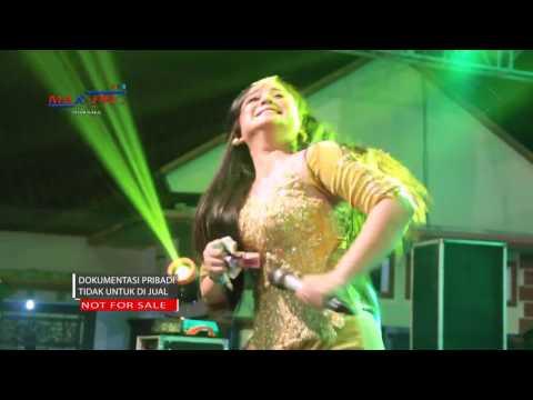 Kereta Malam -  Juwita Bahar   NEW BINTANG YENILA ATLANTIC  2017