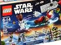 default live - LEGO Star Wars VIII BB-8 75187 Building Kit (1106 Piece)