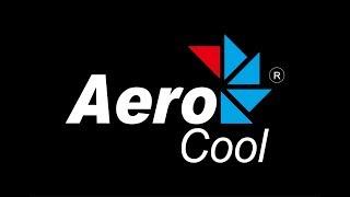 Обзор корпуса AeroCool Aero-500