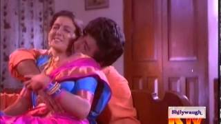 Bhanupriya TAMIL SONG