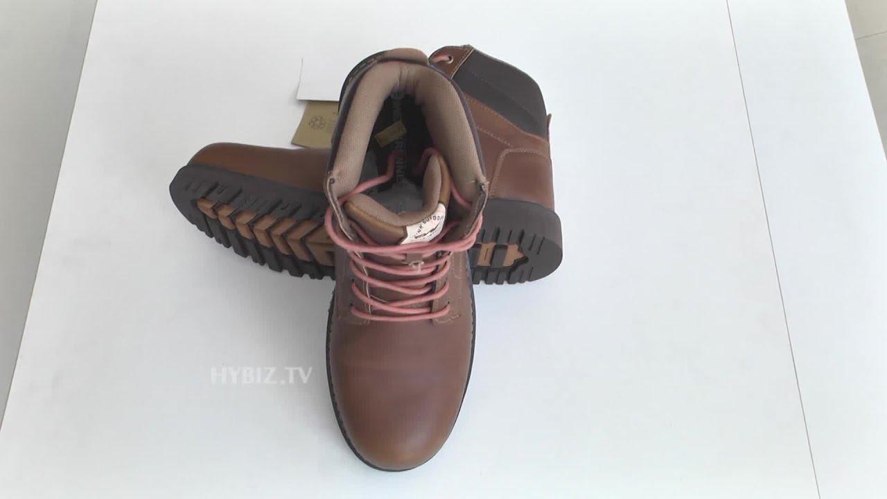 Weinbrenner Shoes Online