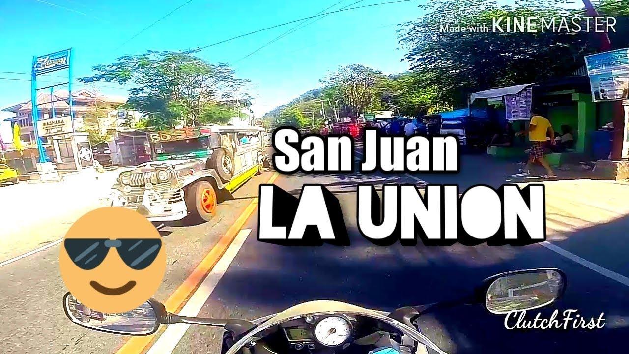 Yamaha R6 | Quick trip to Urbiztondo | San Juan | La Union |