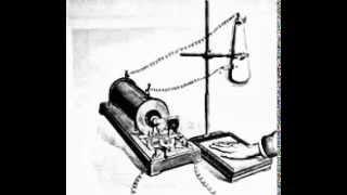 Рентгеновский аппарат(, 2015-03-05T02:08:40.000Z)
