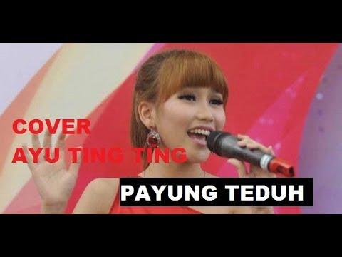 Ayu Ting Ting - PAYUNG TEDUH
