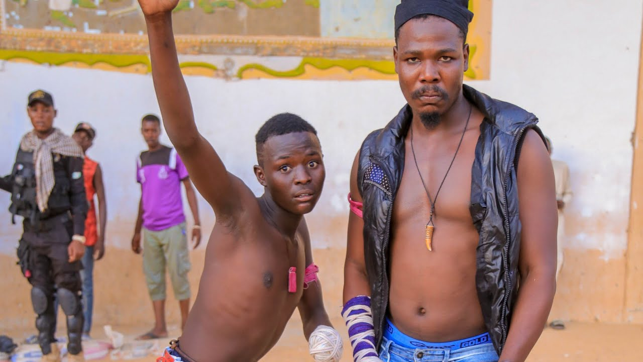 Download hannafi dan rabilu Musa ibro sak yafara film gidan danbe shine film dina na farko saikuma comedy