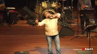 ♫ Yaar Ko Maine ♫ - Kunal Ganjawala live the Netherlands 2018!
