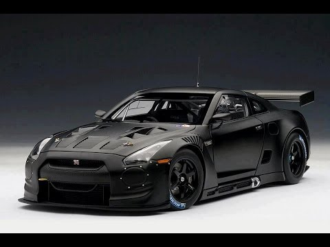 tuned nissan gtr vs audi youtube. Black Bedroom Furniture Sets. Home Design Ideas