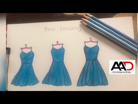 Free Software Used For Fashion Designing Youtube
