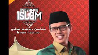 Video 139 Irwan Prayitno   Ash Shibghah Wa Al Ingilaab,Pewarnaan dan Perubahan download MP3, 3GP, MP4, WEBM, AVI, FLV Juli 2018