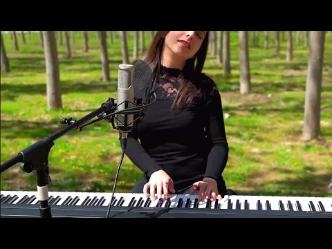La Dee Eda - Rus Ruleti (Live)
