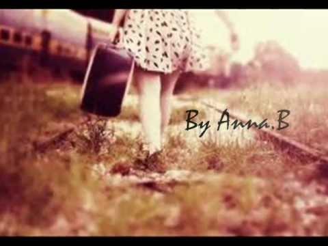 My immortal-Evanescence greek translation ♥